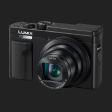 Stuur jouw mooiste straatfoto's in en maak kans op een Panasonic camera!