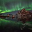 Oproep: wat is jouw mooiste noorderlichtfoto?