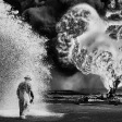 Film: The Salt of the Earth - Sebastião Salgado