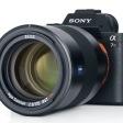 Nieuw: Zeiss Batis 135mm f/2.8 voor Sony E-mount