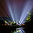 Lichtkunstfestival Glow in Eindhoven is in volle gang!