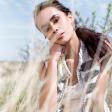 5 tips voor portretten in vol zonlicht