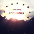 Video: Meet the challengers. Olympus Challenge gaat van start!