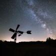 Komende nacht kans om 130 vallende sterren per uur te fotograferen | Tips voor de grootste kans