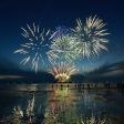 Vuurwerk fotograferen - zo doe je dat!