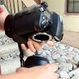 Zo vind je de juiste spiegelreflex of systeemcamera