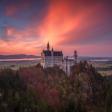 8 landschapsfotografie tips voor beginners