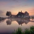9 fotogenieke locaties in Noord-Holland