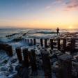 De 5 mooiste kustgebieden in Nederland om te fotograferen