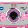 Vijf kindercamera's voor de zomervakantie   Fotocamera's om te beginnen met fotograferen