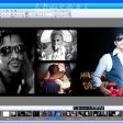 Nieuwe fotoboek software Pixum, mét korting
