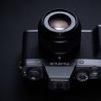 Fujifilm X-T200 en XC 35mm F2 - Budget Fuji-X