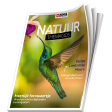 Gratis themagids Natuurfotografie