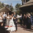 Workshop trouwfotografie met Nikon-objectieven