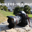 Preview: Canon EOS-1D X Mark III - supersnel vlaggenschip