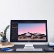 Betaalbare alternatieven voor Lightroom en Photoshop in 2020