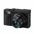 Stuur jouw mooiste zwart-wit foto's in en maak kans op een Panasonic camera!