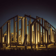 De ideale camera-instellingen voor avondfotografie