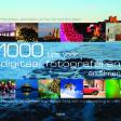 Boek: 1000 tips voor digitale fotografie