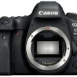 Review: Canon EOS 6D Mark II