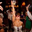 Dag vol bruidsfotografie tijdens eerste editie Masters Event