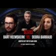 Win een Canon 6D Mark II tijdens het Canon Facebook LIVE-event - Debra Barraud vs Bart Heemskerk