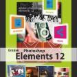Boek: Ontdek Photoshop Elements 12