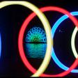 Een supermaan én lichtkunst! - De Zoom.nl weekendtips van 2-3 december