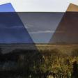 Filters, het geheim van de landschapsfotograaf
