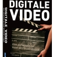 Boek: Digitale video