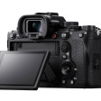 Sony Alpha 1 - Razendsnelle megapixelreus