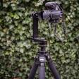 Het maken van een 360 graden panorama foto (deel 1 Voorbereiding)