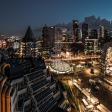De 10 leukste steden in Nederland voor een avondwandeling