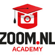 Photoshop experts gezocht voor Zoom Academy Live!