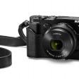Review: Nikon 1 V3