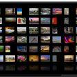 Eenvoudig je workflow indelen met Topaz PhotoFXlab