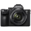 De beste betaalbare fullframe systeemcamera's die je nu kunt kopen