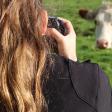 Julia's Zoom.nl Vlog (6) - Beestenboel!