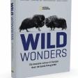 Boek: Wild Wonders