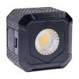 Licht in je broekzak - Lume Cube Air