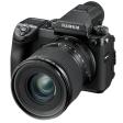 Nieuwe Fujifilm GF objectieven - Nieuwe Fujifilm GF objectieven