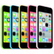 Review: iPhone 5c