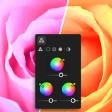 Nog meer precisie met Adobe Lightroom Classic 10.0 en nieuwe kleurverlooptool