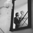 7 Tips voor een trouwreportage
