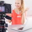 5 Redenen om te filmen in 4K