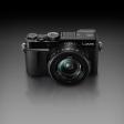 Review: Panasonic Lumix LX100 II