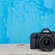 Canon EOS 5D Mark IV Hands-on Preview - De overstap waard?