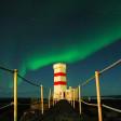 Uniek - Fotografeer het Noorderlicht boven Nederland - 4 tips