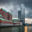 9 fotogenieke locaties in Zuid-Holland