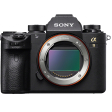 Review: Sony A9